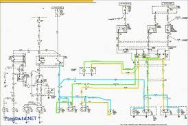 3 wire pt100 sensor 3 wiring diagram and circuit schematic pt100 sensor wiring diagram at 3 Wire Pt100 Connection Diagram
