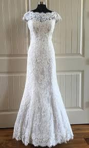 pin it allure bridals 9000 16