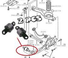 mazda rx engine diagram wiring diagram for car engine mazda 3 anti theft system location in addition rebuilt mazda rx8 engine for besides mazda