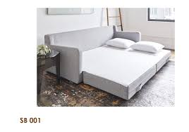 sofa bed. Sofabed Sofa Bed