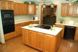 full size of honey oak cabinets quartz countertops kitchen decorating ideas with backsplash pictures of wood