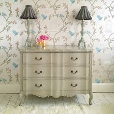 Second Hand Shabby Chic Bedroom Furniture French Shabby Chic Graphicdesignsco