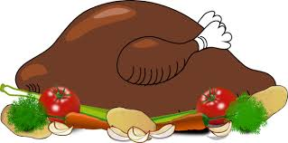 plate of food with chicken clipart. Interesting Chicken BBQ Plate Cliparts 2776806 License Personal Use For Of Food With Chicken Clipart Library