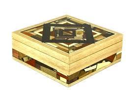 diy wooden jewellery box jewelry box wooden wood mosaic box wooden jewelry keepsake box box easy wooden jewelry box diy wood jewelry box plans