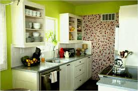 inexpensive kitchen wall decorating ideas. Perfect Decorating Inexpensive Kitchen Wall Decor Ideas Designs Images With Some Creative Art  Decorating The To