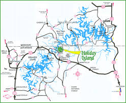 holiday island munity profile arkansas arkansas real for ark holidays llp