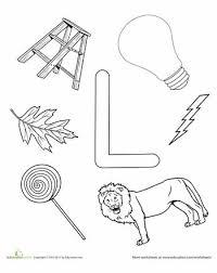 697f5c4f c6c67c1959a7 letter l worksheets preschool worksheets free