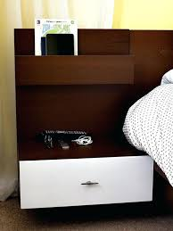 Bedroom End Tables Ikea End Table Best Of Mid Century Modern Bedside Table  Bedroom Table Lamps