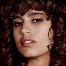 tom ford beauty orchid fall 2016 makeup collection