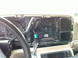 wiring diagram tahoe wiring image wiring diagram 2001 suburban stereo wire harness 2001 auto wiring diagram schematic on wiring diagram 2001 tahoe
