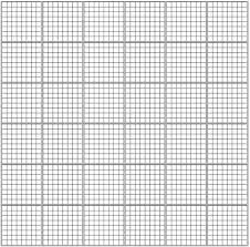 Graph Paper For Floor Plans How To Create A Floor Plan And