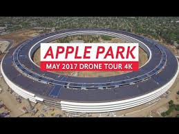 apple cupertino office. Complete Guide To Apple Park: Apple\u0027s New \u0027Spaceship\u0027 Campus HQ - Macworld UK Cupertino Office