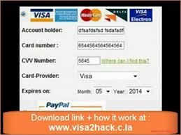 We did not find results for: How To Change Cash App Card Pin Arxiusarquitectura