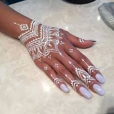 <b>12</b> Best awesome <b>henna images</b> in 2019 | <b>Henna</b> designs, <b>Henna</b> ...