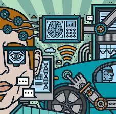 Technology vs Teachers  Can technology replace teachers  Future focus