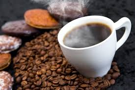 Other dark coffee benefits for weight reduction remember decrease of water content for the body. How Drinking Coffee After A Meal Can Help You Lose Weight Derbyshire Live