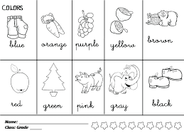 2 Year Old Learning Coloring Pages For Worksheets Printable Free
