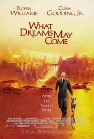 What Dreams May Come Movie Quotes Best Of What Dreams May Come 24 IMDb