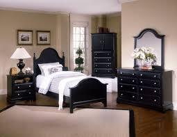 Set Of Bedroom Furniture Bedroom Furniture Sets For Cheap