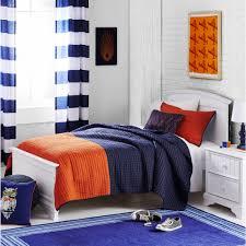 Sonic Bedroom Decor Kids Rooms Walmartcom