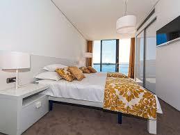 Modern Waterfront Oasis Villa Isabella With Indoor Outdoor Pool - Isabella bedroom furniture