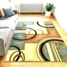 wayfair com rugs medium size of area indoor outdoor rugs photo inspirations area rugs wayfair rugs