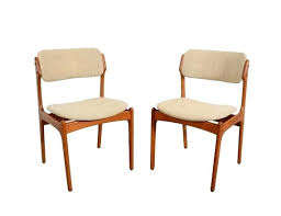 danish dining room dining room chairs 6 seat dining table fresh 6 teak dining chairs buck danish