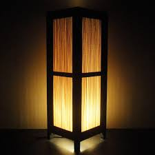full size of tall asian oriental anese bamboo zen art bedside floor awesome stained glass lamp