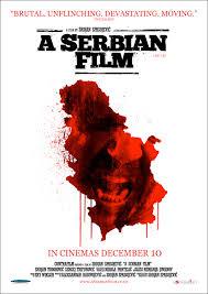 Multiple Filmst rung A Serbian Film Srpski Film 2010