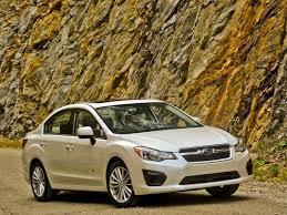 Top Compact Sedans For Autobytel Com