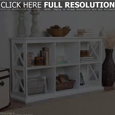 low console table. Cheap Console Tables Roost Recycled Mahogany Modern Pictures On Amusing Low Table