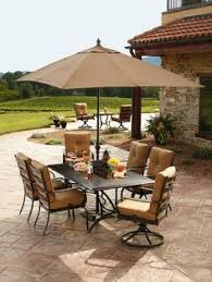 Elegant Grand Resort Patio Furniture 19 For Interior Designing