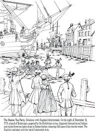 fancy nancy tea party coloring pages all things john coloring pages tea party