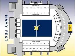Naval Academy Directory Navy Marine Corps Memorial Stadium