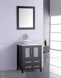19 inch wide bathroom mirrors unique legion 24 modern vessel