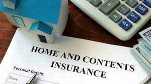 We use intelligent software that helps us maintain the integrity of reviews. Best And Worst Home Insurance Companies Clark Howard