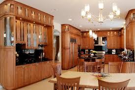 adagio european kitchen cabinets bathroom vanities in chicago illinois custom contemporary modern frameless remodeling