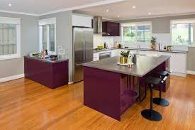 Diy Flat Pack Kitchens Corner Pantry Cabinet Kaboodle Kitchen