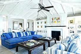beach style living room furniture. Beach Cottage Living Room Style Decor Furniture .