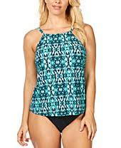 Island Escape Swimwear Size Chart Island Escape Womens Swimsuits Macys