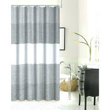 fabric shower curtain sets shower curtains beautiful