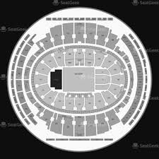 Msg Seating Chart Concert Billy Joel Billy Joel Concert Madison Square Garden Awesome Msg Seating