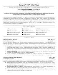 Resume Styles 40 Clean College Resume Template 40 Yg E40 New New Resume Styles