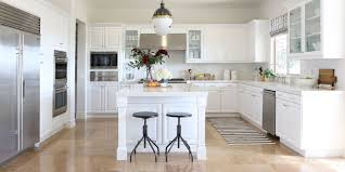 Small Picture 6 Reasons Why White Cabinets are perfect for Kitchen Home