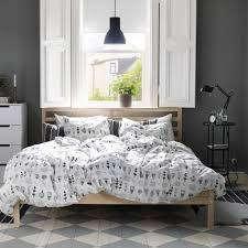 Small Rug For Bedroom Ikea Bedroom Hemnes White Grey Color Covered Bedding Sheets Small
