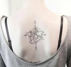 пин от пользователя софа на доске тату татуировки идеи для