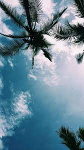 Beach vibes Costa Rica