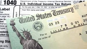 2017 Tax Refund Chart 2018 Irs Income Tax Refund Chart When Will I Get My Tax