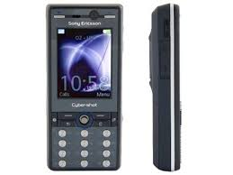 sony ericsson phones. i would still be using k810i if had to choose between any of the then number keypad phones. kudos this amazing phone. sony ericsson phones
