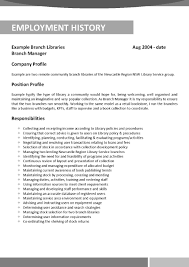 Merchandiser Resume Assistant Merchandiser Resume Objective Sales Merchandiser 84